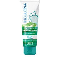 INDULONA FAST INJECTION Hand Cream 50ml