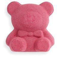 I HEART REVOLUTION Lulu Teddy Bear 1 ks