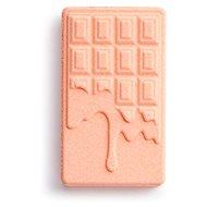 I HEART REVOLUTION Chocolate Bar Peach 110 g