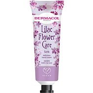 DERMACOL Flower Care Šeřík 30 ml