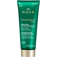NUXE Nuxuriance Ultra Anti-Dark Spot & Anti-Aging Hand Cream 75ml - Hand Cream