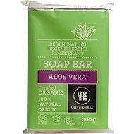 URTEKRAM ORGANIC Soap Bar Aloe Vera 100g - Bar Soap