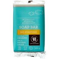URTEKRAM ORGANIC Soap Bar No Perfume 100g - Bar Soap