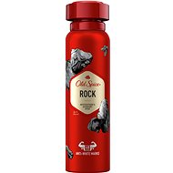 OLD SPICE Rock 150 ml - Pánský antiperspirant
