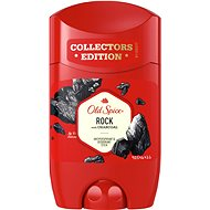 OLD SPICE Rock 50 ml - Pánský antiperspirant