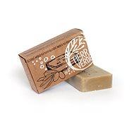 TIERRA VERDE Olivové mýdlo na ruce 100 g - Tuhé mýdlo