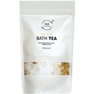 MARK SCRUB Bath tea Body Glow 400 g