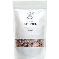 MARK SCRUB Bath tea Body Love 400 g