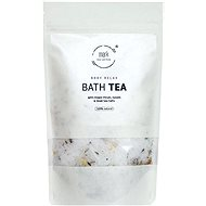 MARK SCRUB Bath tea Body Relax 400 g