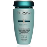 KÉRASTASE Bain Force Architecte 250ml - Shampoo