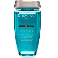 KÉRASTASE Specifigue Dermo - Calm Bain Vital
