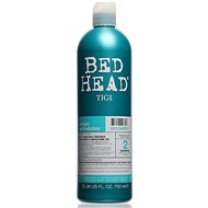 TIGI Bed Head Recovery Shampoo 750 ml - Šampon