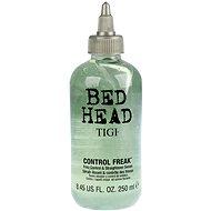TIGI Bed Head Control Freak Serum, 250ml - Hair Serum