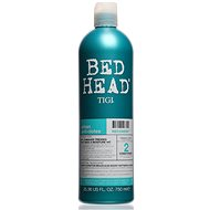 TIGI Bed Head Recovery Conditioner 750ml - Conditioner
