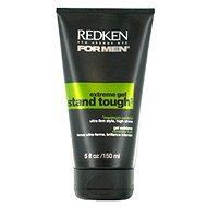 REDKEN For Men Stand Tough Gel 150 ml - Gel na vlasy