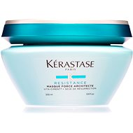 KÉRASTASE Resistance Force Architect Masque 200ml - Hair Mask
