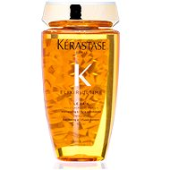 KÉRASTASE Elixir Ultime Sublime Cleansing Oil Shampoo 250 ml - Šampon
