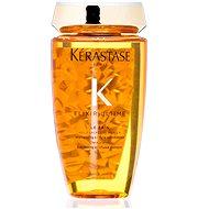 KÉRASTASE Elixir Ultime Sublime Cleansing Oil Shampoo 250ml - Shampoo