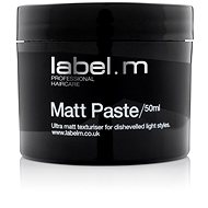 LABEL.M Matt Paste 50 ml - Stylingová pasta