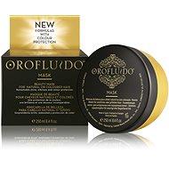 REVLON Orofluido Mask 250 ml