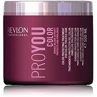 REVLON Pro You Color Treatment 500 ml