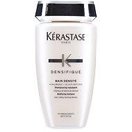 KÉRASTASE Densifique Bain Densité 250 ml - Šampon