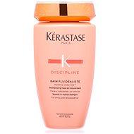 KÉRASTASE Discipline Bain Fluidealiste Sans Sulfate 250 ml - Šampon