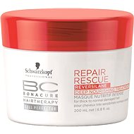 SCHWARZKOPF Professional BC Cell Perfector Repair Rescue Treatment 200 ml - Maska na vlasy