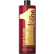 REVLON Uniq One All In One Conditioning Shampoo 1 l - Šampon