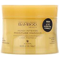 ALTERNA Bamboo Smooth Kendi Intense Moisture Masque 150 ml - Maska na vlasy