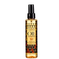 MATRIX PROFESSIONAL Oil Wonders Indian Amla Strengthening Oil 125 ml - Olej na vlasy