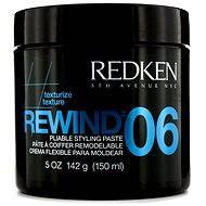 REDKEN Rewind 06 150 ml - Pasta na vlasy