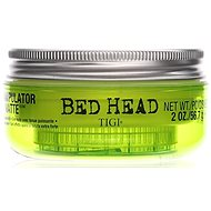 TIGI Bed Head Manipulator Matte 57 ml - Vosk na vlasy