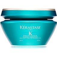 KÉRASTASE Resistance Masque Thérapiste 200 ml - Maska na vlasy