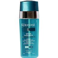 KÉRASTASE Resistance Serum Thérapiste Dual Treatment 30 ml - Sérum na vlasy