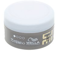 WELLA EIMI Just Brilliant 75 ml - Pomáda na vlasy