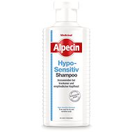 ALPECIN Hypo-Sensitive Shampoo 250 ml - Šampon
