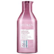 REDKEN High Rise Volume Conditioner 250ml - Kondicionér