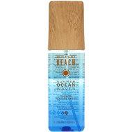 ALTERNA Bamboo Beach Summer Ocean Waves 125ml - Vlasový sprej