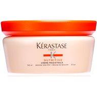 KÉRASTASE Nutritive Créme Magistrale 150 ml - Krém na vlasy