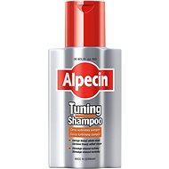 ALPECIN Tuning Shampoo 200 ml - Šampon pro muže