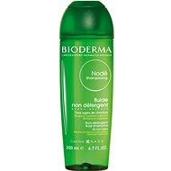 BIODERMA Nodé Fluid Šampon 200 ml - Šampon
