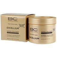 SCHWARZKOPF Professional BC Bonacure Excellium Taming Treatment 150 ml - Maska na vlasy