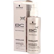 SCHWARZKOPF Professional BC Bonacure Excellium Plumping Tonic 100ml - Vlasové tonikum