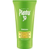 Kondicionér PLANTUR39 Kofein Balm Coloured Hair 150 ml