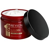REVLON Uniq One Superior Mask 300 ml - Maska na vlasy