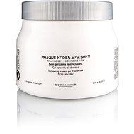 KÉRASTASE Specifique Masque Hydra-Apaisant 500 ml - Maska na vlasy