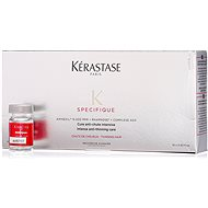 KÉRASTASE Specifique Aminexil 10x6 ml