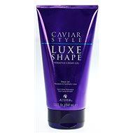 ALTERNA Caviar Luxe Créme Gel 150 ml - Gel na vlasy