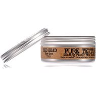 TIGI B For Men Pure Texture Molding Paste 83 g - Pasta na vlasy